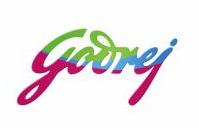 logo_43